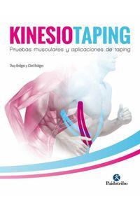 bw-kinesiotaping-paidotribo-9788499107677