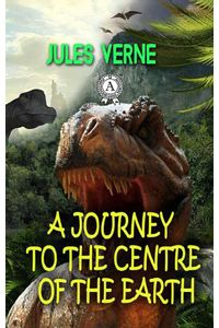 bw-a-journey-to-the-centre-of-the-earth-strelbytskyy-multimedia-publishing-9783965085909