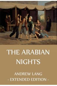 bw-the-arabian-nights-jazzybee-verlag-9783849609146
