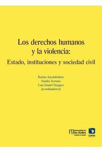 bw-los-derechos-humanos-y-la-violencia-u-de-los-andes-9789587741896