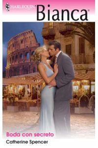bw-boda-con-secreto-harlequin-una-divisin-de-harpercollins-ibrica-sa-9788467189445