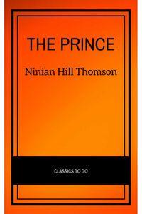 bw-the-prince-hackett-classics-cded-9782291007982