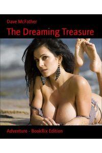 bw-the-dreaming-treasure-bookrix-9783730929360