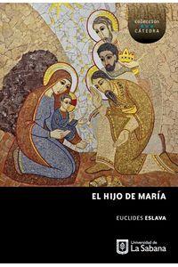 bw-el-hijo-de-mariacutea-u-de-la-sabana-9789581204908