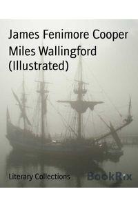 bw-miles-wallingford-illustrated-bookrix-9783736805736