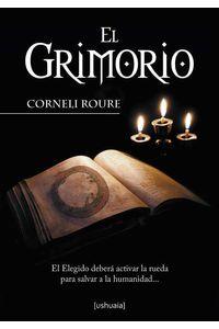 bw-el-grimorio-ushuaia-ediciones-9788493867829