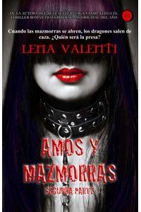 bw-amos-y-mazmorras-ii-editorial-vanir-9788494050343