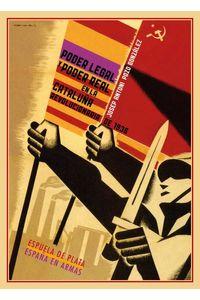 bw-poder-legal-y-poder-real-en-la-cataluntildea-revolucionaria-de-1936-espuela-de-plata-9788415177708