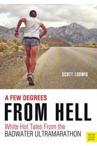 bw-a-few-degrees-from-hell-meyer-meyer-sport-9781782553410