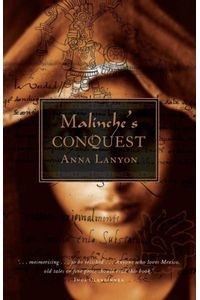 bw-malinches-conquest-allen-unwin-9781742698618