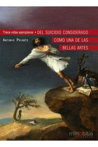 bw-del-suicidio-considerado-como-una-de-las-bellas-artes-minobitia-editorial-9788493834456