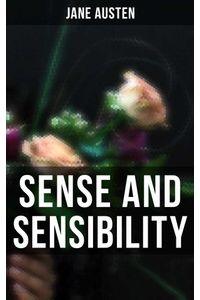 bw-sense-and-sensibility-musaicum-books-9788027240753