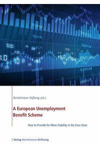 bw-a-european-unemployment-benefit-scheme-verlag-bertelsmann-stiftung-9783867936019