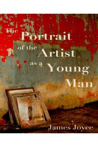 bw-a-portrait-of-the-artist-as-a-young-man-bookrix-9783736801745