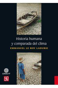 bw-historia-humana-y-comparada-del-clima-fondo-de-cultura-econmica-9786071654366