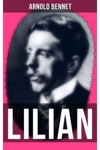 bw-lilian-musaicum-books-9788027218691