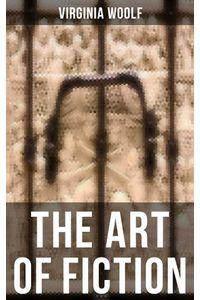 bw-the-art-of-fiction-musaicum-books-9788027235070