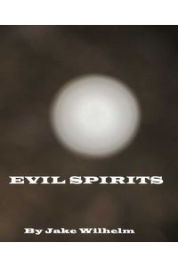 bw-evil-spirits-bookrix-9783743898493