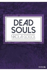 bw-dead-souls-reimage-publishing-9783961120062