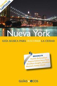 bw-nueva-york-brooklyn-ecos-travel-books-9788415563525