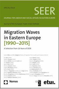 bw-migration-waves-in-eastern-europe-19902015-nomos-verlag-9783845279398