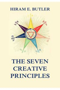 bw-the-seven-creative-principles-jazzybee-verlag-9783849606664