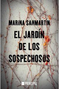 bw-el-jardiacuten-de-los-sospechosos-principal-de-los-libros-9788417333157