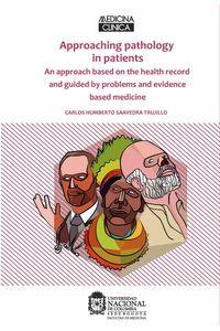 bw-approaching-pathology-in-patients-universidad-nacional-de-colombia-9789587754568