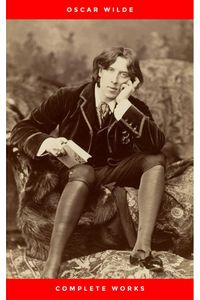 bw-the-complete-works-of-oscar-wilde-150-works-in-1-ebook-flip-9782291012702