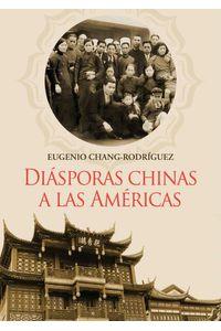 bw-diatildeiexclsporas-chinas-a-las-amatildecopyricas-fondo-editorial-de-la-pucp-9786123171292