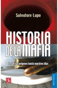 bw-historia-de-la-mafia-fondo-de-cultura-econmica-9786071631824