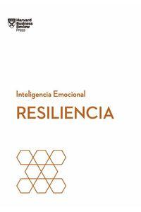 bw-resiliencia-revertemanagement-9788429194067