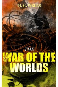 bw-the-war-of-the-worlds-eartnow-9788026877219
