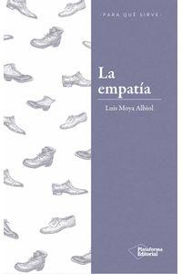 bw-la-empatiacutea-plataforma-9788417376253
