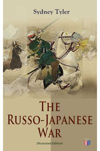 bw-the-russojapanese-war-illustrated-edition-madison-adams-press-9788026882749