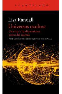 bw-universos-ocultos-acantilado-9788415277866