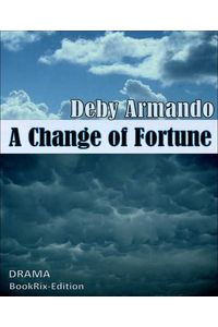 bw-a-change-of-fortune-bookrix-9783955001469