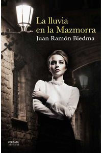 bw-la-lluvia-en-la-mazmorra-versatil-ediciones-9788416580408