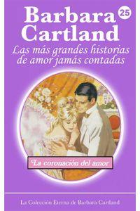 bw-una-coronacioacuten-de-amor-barbara-cartland-ebooks-ltd-9781782133896