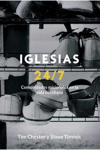 bw-iglesias-247-publicaciones-andamio-9788494959424