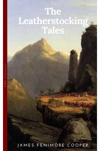 bw-the-complete-leatherstocking-tales-obg-classics-9782377931217