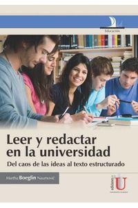 bw-leer-y-redactaren-la-universidad-ediciones-de-la-u-9789587625677