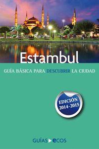 bw-estambul-ecos-travel-books-9788493780470