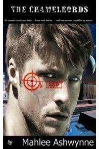 bw-on-target-bookrix-9783739613505
