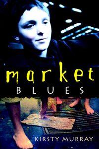 bw-market-blues-allen-unwin-9781742692326