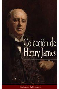 bw-coleccioacuten-de-henry-james-eartnow-9788026835363