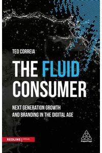 bw-the-fluid-consumer-redline-verlag-9783864148866