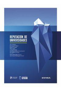 bw-reputacioacuten-de-universidades-eunsa-9788431331030
