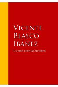 bw-los-cuatro-jinetes-del-apocalipsis-iberialiteratura-9783959281478