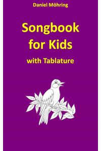 bw-songbook-for-kids-with-tablature-bookrix-9783739603841